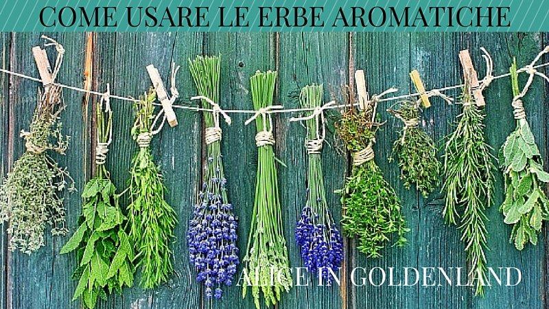 come-usare-le-erbe-aromatiche
