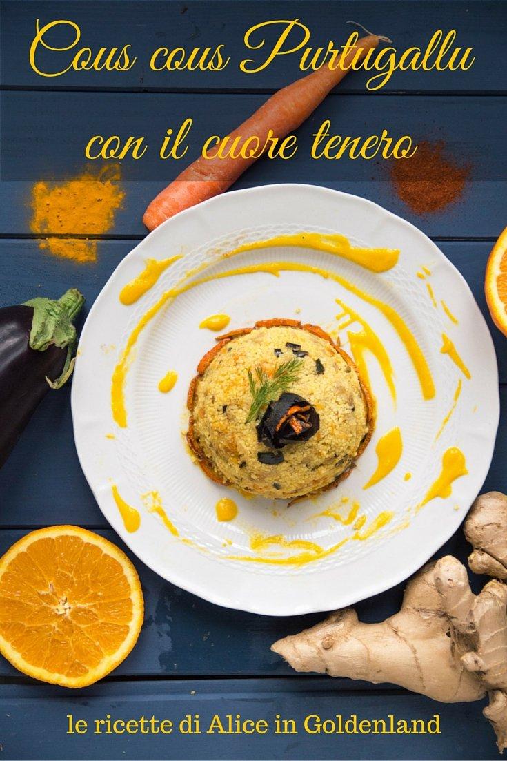 couscous-portugallu-pin