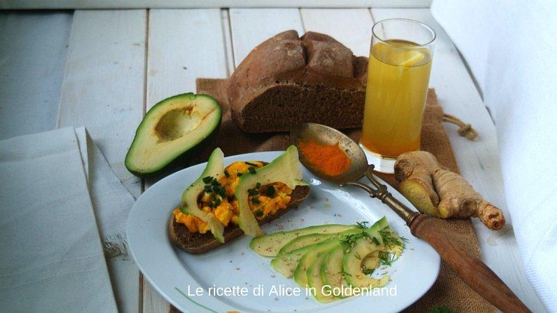 colazioneavocadofb