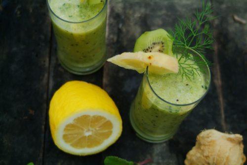 smoothie-ananas-limone-kiwi-1