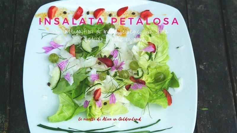 insalatapetalosafbbuona