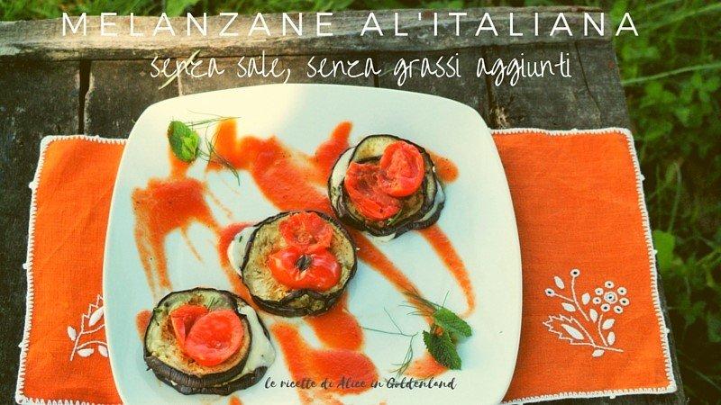 melanzaneall'italianafbperfetto
