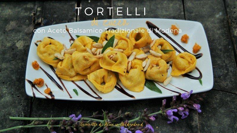 tortellidi zuccafbbuono1